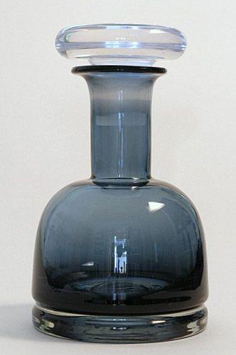 Luxus 1793 Still, Nanny, Riihimäen Lasi | Designlasi.com