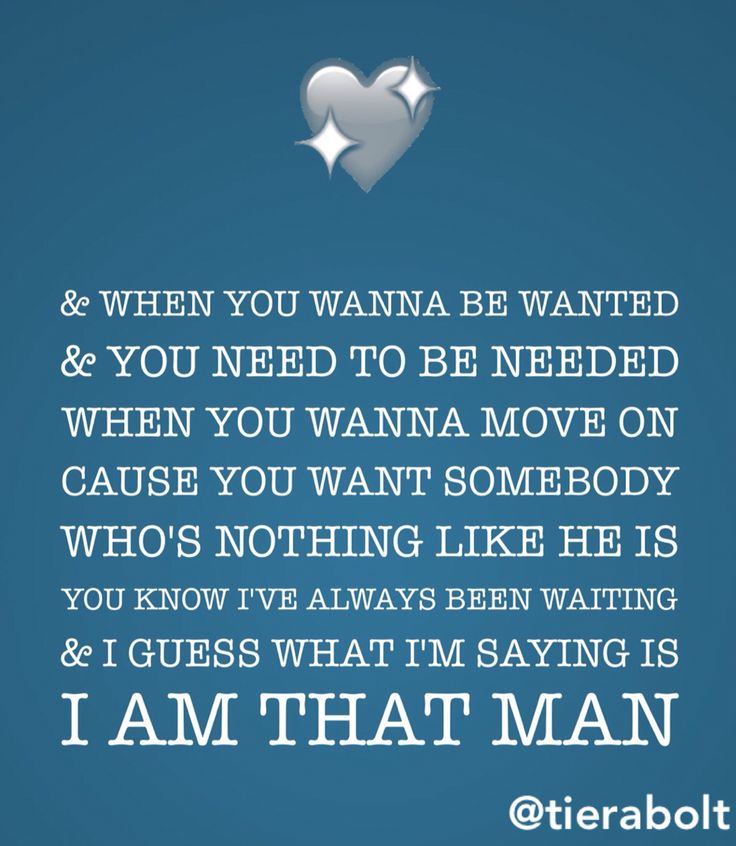Lyric man song lyrics : 225 best JON PARDI!! ❤ ❤ ❤ images on Pinterest | Country ...