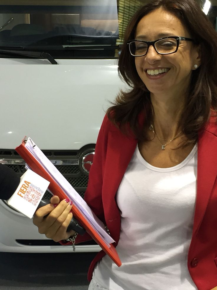 Simona Frigo - DigitalSim