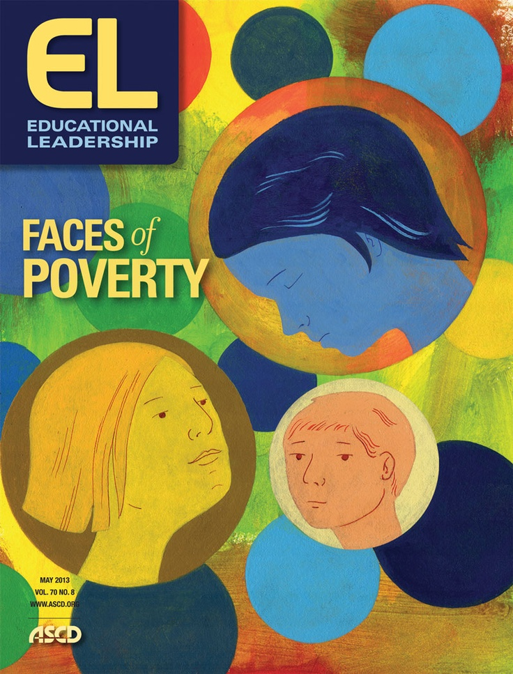 """poverty with many faces book review The ingenuity"""" to """"live in a moral order"""" in """"the face of exclusion and stigmatization  on  book vendor can have on the lives of many people on the street"""" (sw, p."""