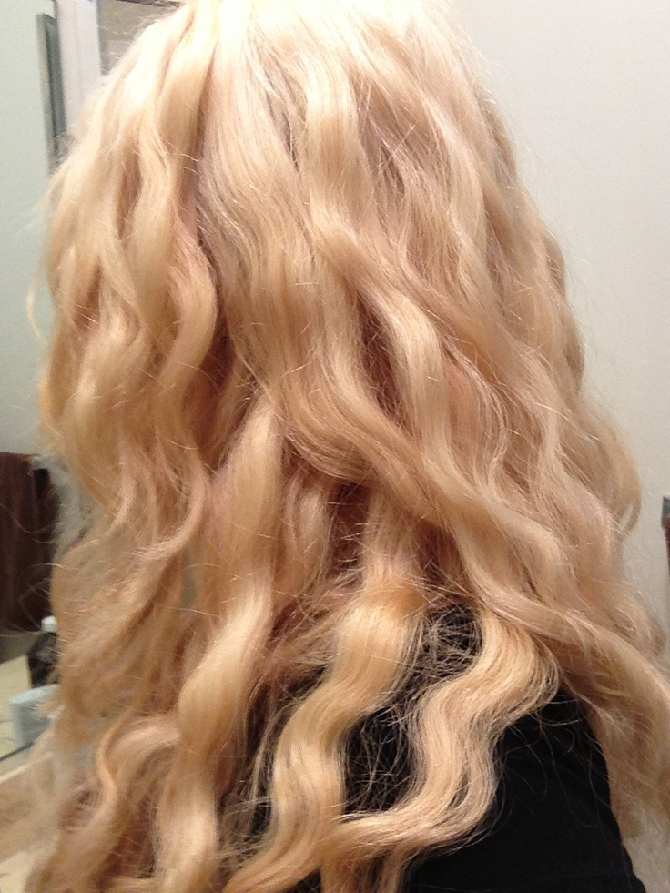 14 best French braid pigtails images on Pinterest | Braid ...
