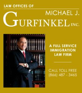 Dear Atty. Gurfinkel:  I am out of status, but my employer filed a labor certification for me in 2006. The I-140 petition was approved, and the priority date is now current. I want to file for adjustment of status and get work authorization right a