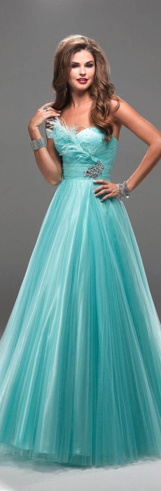 best fashion evening dressesspecial dresses promm