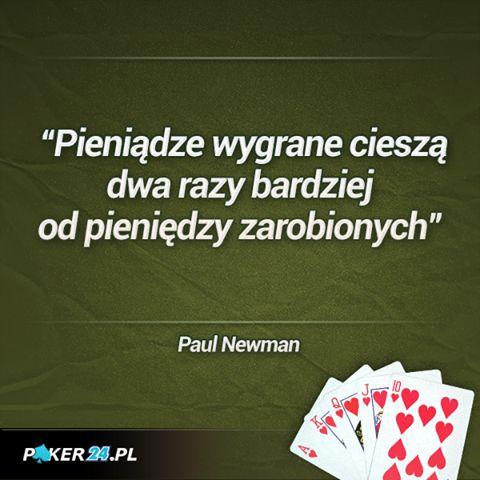 Poker24.pl
