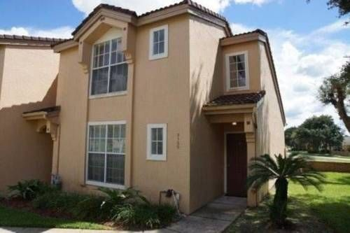 Mango Key 9Or Kissimmee (Florida) Set 17 km from Green Meadows Petting Farm and 17 km from Kissimmee Value Outlet Shops, Mango Key 9Or offers accommodation in Kissimmee. The apartment is 19 km from 192 Flea Market.