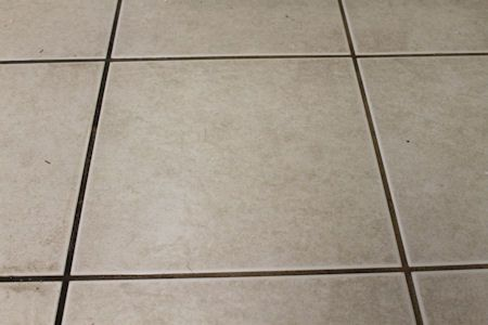 17 Best Ideas About Kitchen Floor Cleaning On Pinterest