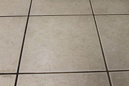 17 Best Ideas About Kitchen Floor Cleaning On Pinterest