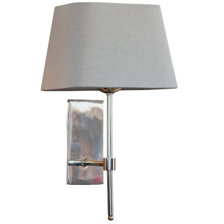 plug in wall sconce on pinterest wall lighting swing arm lamps and