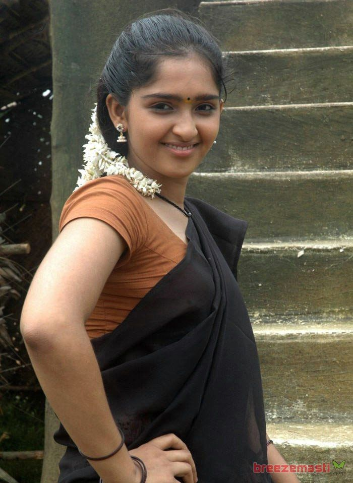 Tamil unsatisfied housewife sex with college boy chennai 6