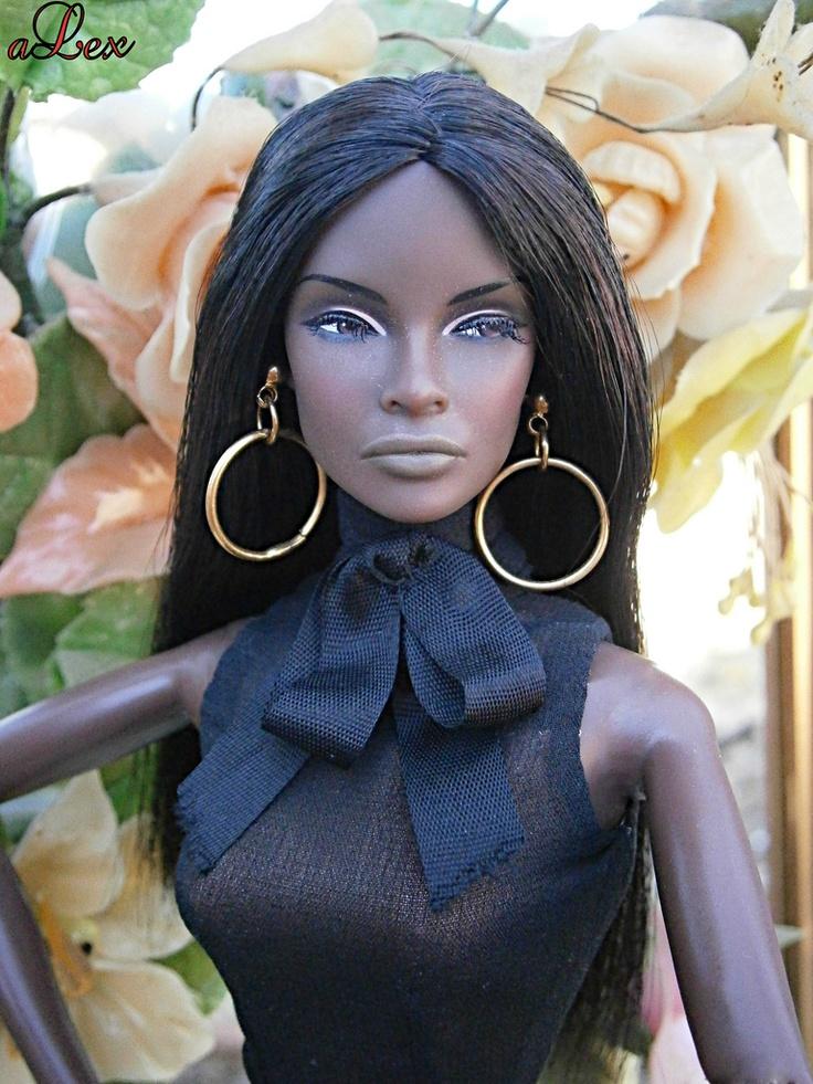 17 best images about i love barbie on pinterest black. Black Bedroom Furniture Sets. Home Design Ideas