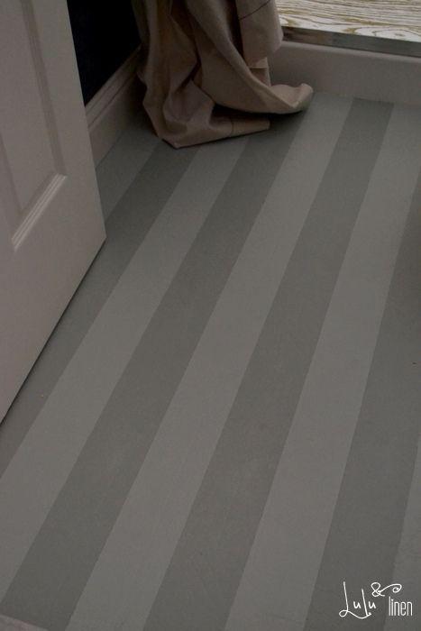 The 25+ best Painting laminate floors ideas on Pinterest ...