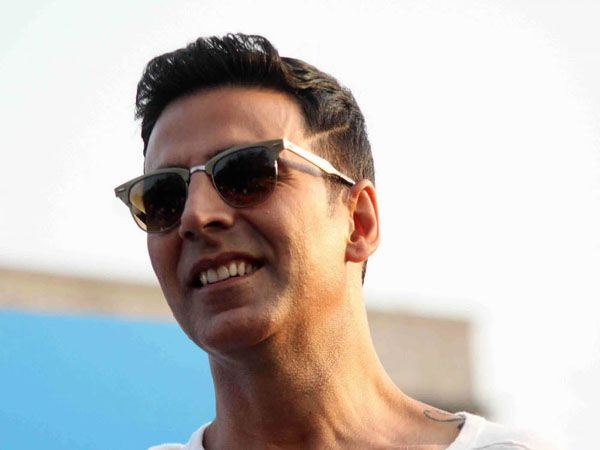 Akshay Kumar is one of the most successful actors of Bollywood. Every year he has around three to four releases and most