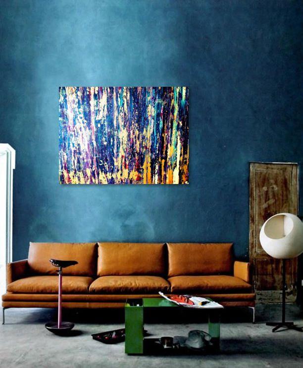 Best 25+ Purple Living Room Paint Ideas On Pinterest