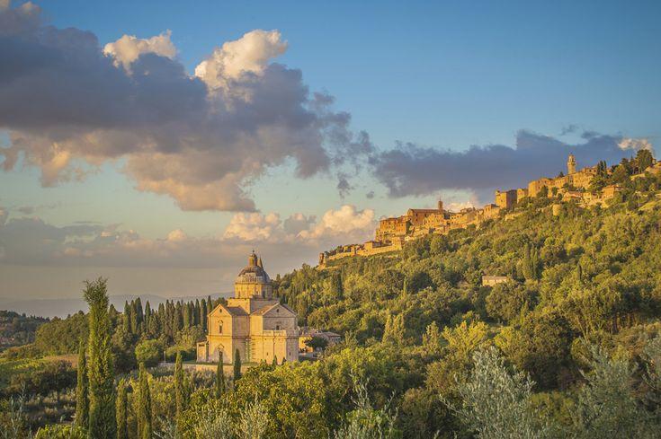 Ce pays n'a littéralement rien de fascinant. | 39 raisons de ne jamais aller en Italie