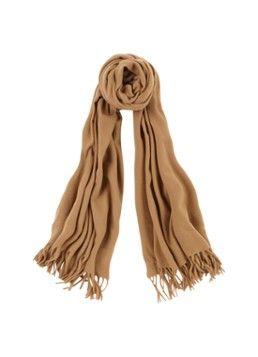 Op zoek naar Acne Studios Canada sjaal van wol 190 x 70 cm ? Ma t/m za voor 22.00 uur besteld, morgen in huis door PostNL.Gratis retourneren.