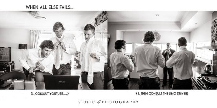 When all else fails.... #Studio4photography