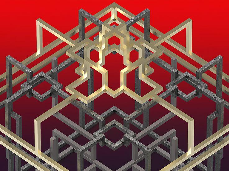Geometry by tolitt