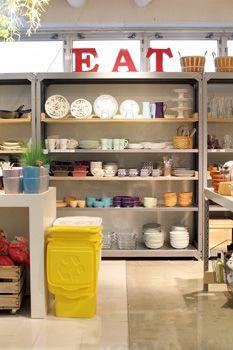 トゥデイズスペシャル – REAL KITCHEN&INTERIOR(リアルキッチン&インテリア)– キッチンをインテリアから考える