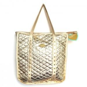 Bolso Tere  Compra tus accesorios en www.dulceencanto.com #accesorios #accessories #aretes #earrings #collares #necklaces #pulseras #bracelets #bolsos #bags #bisuteria #jewelry #medellin #colombia #moda #fashion