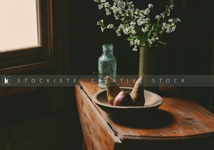 Still life with pears and flowers. By Susan Licht.  Stockiste.com  Creative stock + Exclusivity on the GO!   Direct Link: https://www.stockiste.com/display/still-life-with-pears-and-flowers/9491  #Stockiste, #StockisteCreativeStock, #Stockphoto, #Stockimage, #Photographer, #SusanLicht, #ContentMarketing, #Marketing, #Storytelling, #Creative, #Communications, #StillLife, #Pears, #Flowers,  Still life with pears and flowers © Susan Licht