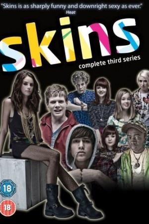Skins Series 3