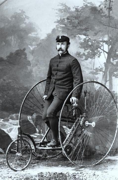 File:Bicycle Club Montreal 1885.jpg