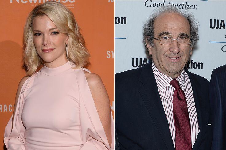 """Sandy Hook families' lawyers urge NBC not to air Megyn Kelly interview Sitemize """"Sandy Hook families' lawyers urge NBC not to air Megyn Kelly interview"""" konusu eklenmiştir. Detaylar için ziyaret ediniz. http://xjs.us/sandy-hook-families-lawyers-urge-nbc-not-to-air-megyn-kelly-interview.html"""