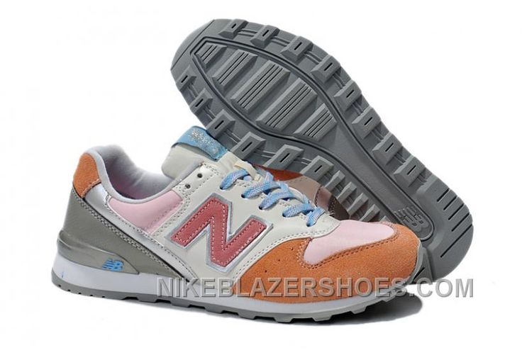 https://www.nikeblazershoes.com/hot-womens-new-balance-shoes-996-m001.html HOT WOMENS NEW BALANCE SHOES 996 M001 Only $65.00 , Free Shipping!