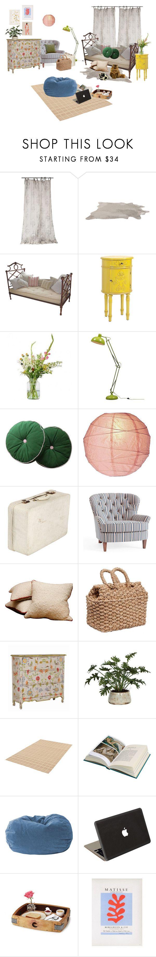 best 25 dot and bo ideas on pinterest mint kitchen mint decor