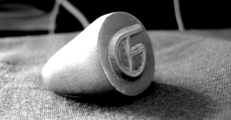 #ring#  http://www.facebook.com/fabioGalgano.apparel?ref=hl