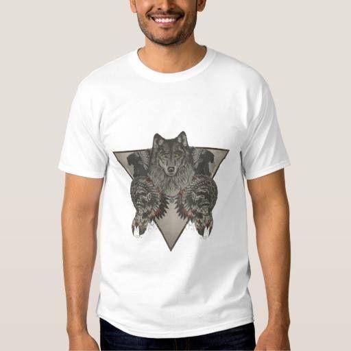 (Indians Skull Horror Wolf Wolves Shirt) #Chic #Gothic #Horror #Indian #Modern #Skull #Symbol #Tattoo #Trendy #Wolf #Wolves is available on Funny T-shirts Clothing Store   http://funnytshirtsclothingstore.ringscakegownsanniversaryreceptionflowersgift.dressesshoesclothingaccessoriesinvitations.binauralbeatsbrainwaveentrainment.com/2016/11/09/indians-skull-horror-wolf-wolves-shirt/