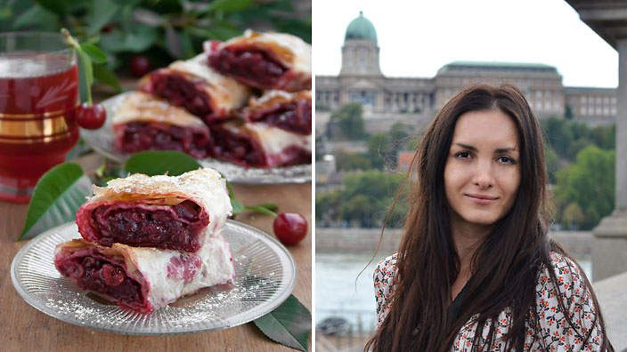 palachinkablog.com. Ever wondered what Serbian food is like? Palachinka, a food and travel blog by local Marija Petrović, takes readers into the heart of Eastern Europe and the Balkans.