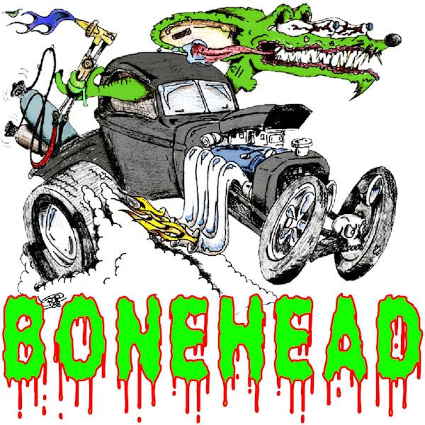 138 Best HOT ROD CARTOONS Images On Pinterest