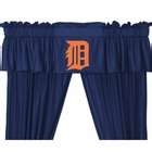 Megan Cardwell would love!! Detroit Tigers room decor