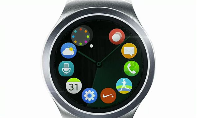 rankingsmartwatches samwatch-1200-1024-1