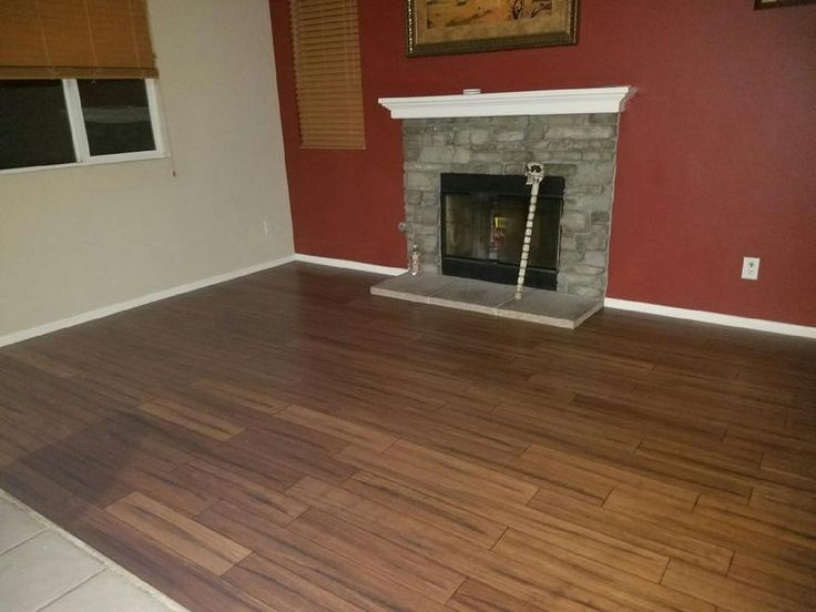 kitchens floor tiles best 20 lumber liquidators ideas on 3560