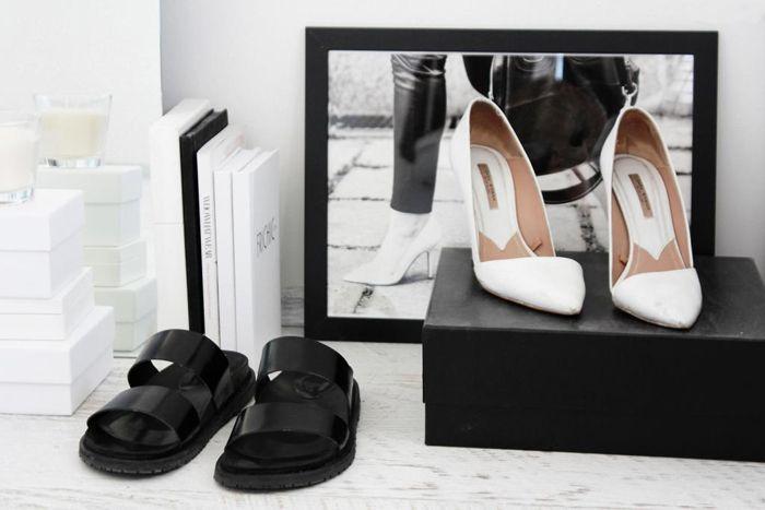 Shoes_walk-in, Stylizimo.com, FriChic