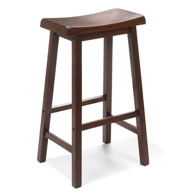 116 best tabouret de bar images on pinterest bar stools counter stools and banquettes. Black Bedroom Furniture Sets. Home Design Ideas
