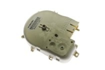 Whirlpool 22004189 Timer for Washer