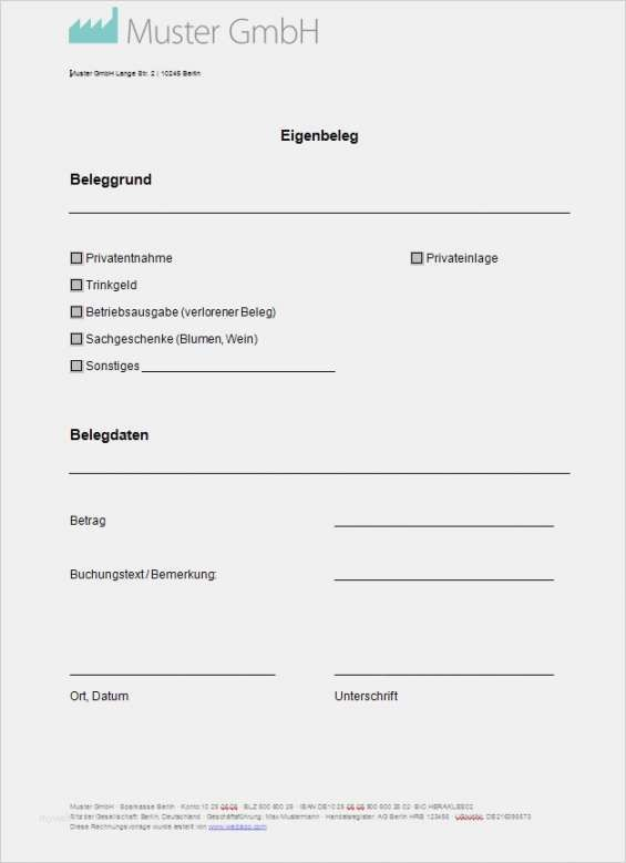Tankgutschein Vorlage Kostenlos In 2020 Vorlagen Gutscheine Planer Vorlagen