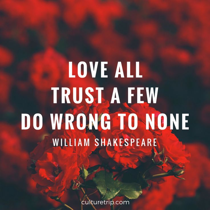 Shakespeare Quotes About Love: 1000+ Ideas About Shakespeare Love On Pinterest