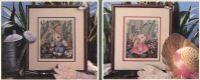 "Gallery.ru / miamora - Альбом ""Зайки - мальчик и девочка"""