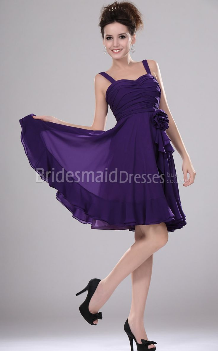 Best 25 short purple bridesmaid dresses ideas on pinterest best 25 short purple bridesmaid dresses ideas on pinterest grape bridesmaid dresses purple wedding dress colors and purple wedding gown colors ombrellifo Gallery