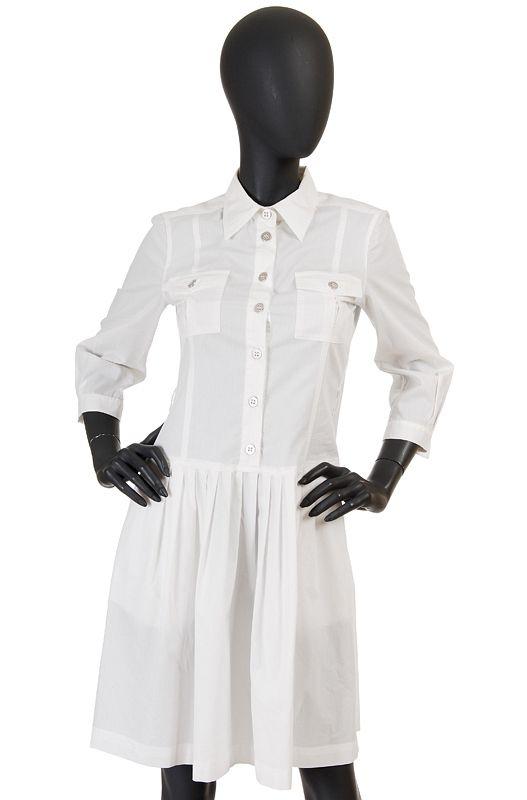 http://www.fashioncode.pl/pl/fashioncode-sukienki/901-marella-biala-tunika-.html