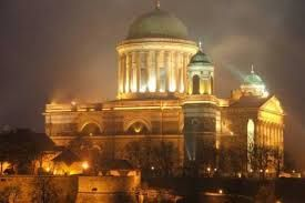"""Képtalálat a következőre: """"esztergomi bazilika simor"""""""