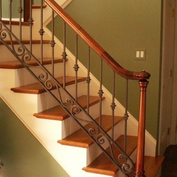 Best 66 Best Deck Replacement Ideas Images On Pinterest 400 x 300