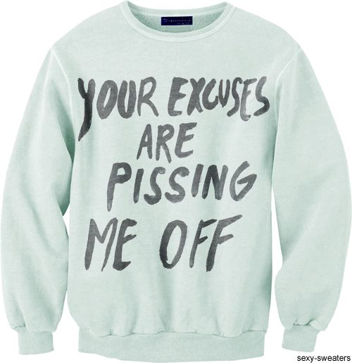 Cute Sweater Quotes: 151 Best SWEATERS.! Images On Pinterest