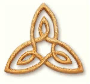 celtic symbol for strength - Bing Images