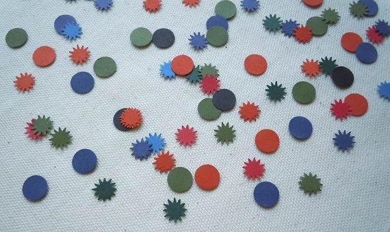"""Italian Tapestry"" 