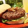 Mr. Food shows everyone how to make a backyard burger worthy of the Hamburger Capital of the World, Akron, Ohio. This recipe for juicy chili onion burgers will set your taste buds and your buns afire!